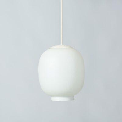 philips-johanson-pape-hanging-lamp