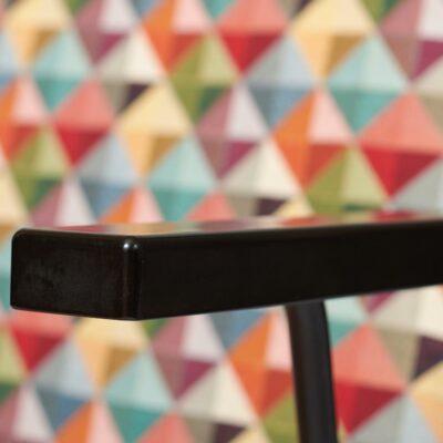 rietveld-gispen-cordemeijer-armchairs
