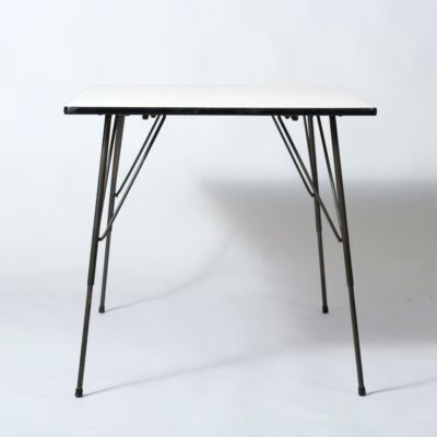 rudolf-wolff-elsrijk-dining-table-coffeetable