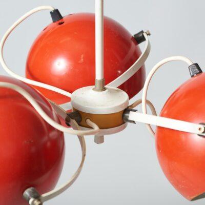 seventies-pendant-lamp-orange