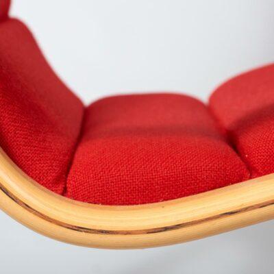 swedese-lounge-chair-hallingdahl