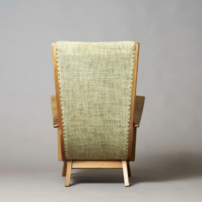 wooden-chair-lounge-fifties