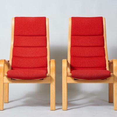 yngve-ekström-swedese-lounge-chair