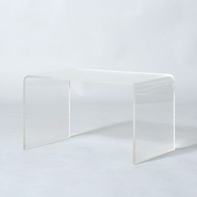 1980-side-table-plexiglas-design