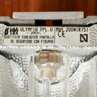 B-lux-pensi-wall-lamp