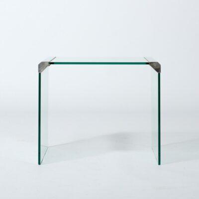 Gallotti-Radice-italy-side-table