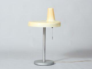 Khodi Feiz - 'Lightable' Sidetable