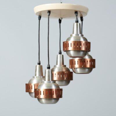 Lakro-hanging-lamp-seventies