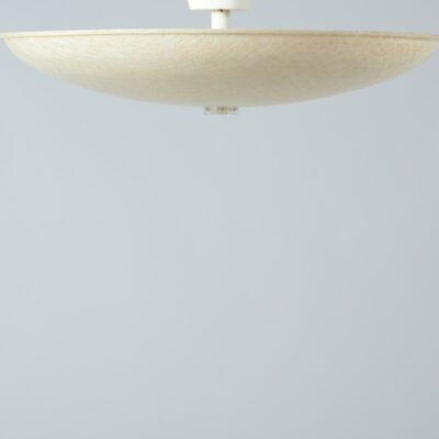 Louis-Kalff-Hanging-Lamp-Skylark