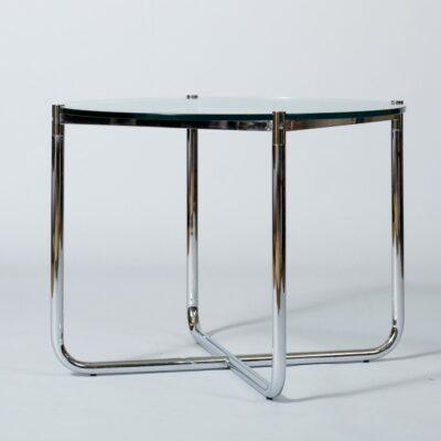Ludwig-mies-van-der-rohe-table