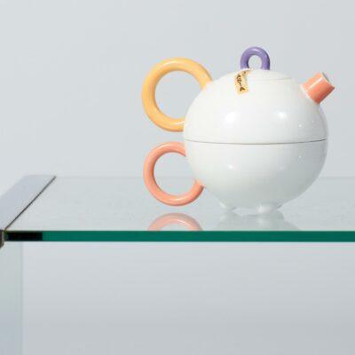 Matteo-thun-arzberg-teapot