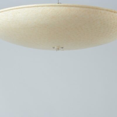 Starry-sky-philips-hanging-lamp