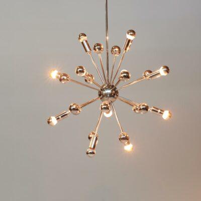 Vintage-spoetnik-hanging-lamp