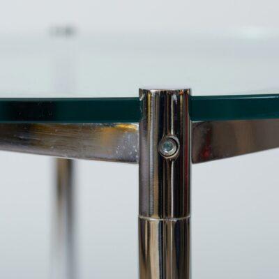 bauhaus-coffee-table-vintage-mr-table