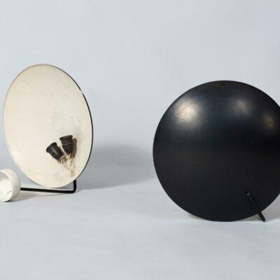 bruno-gatta-wall-lamps