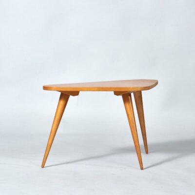 coffee-table-tripod-wood