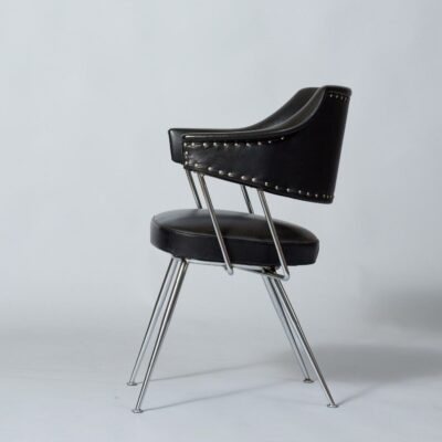 conference-chair,1950's