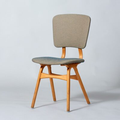 dining-chair.1950's