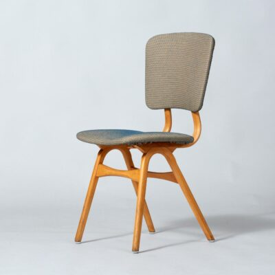 dining-chair,fifties,chair