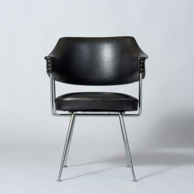 easychair,office-chair,fifties