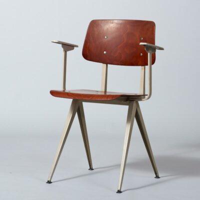 galvanitas-armchair-1960's