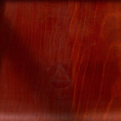 galvanitas-vintage-armchair