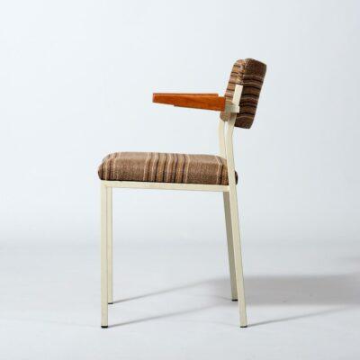 gijs-van-der-sluis-armchair