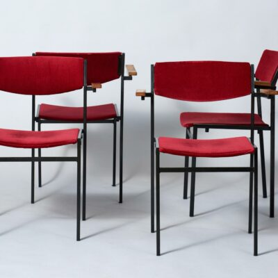 gijs-van-der-sluis-vintage-dining-chairs
