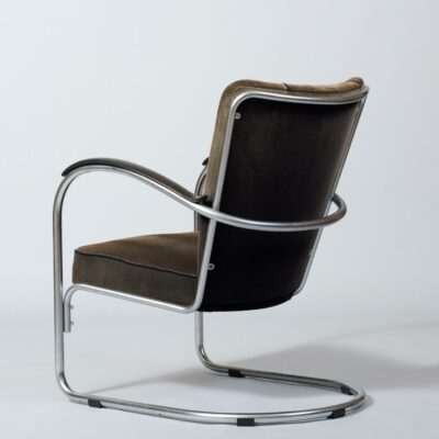 gispen412-lounge-chair