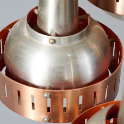 hanging-lamp-midcentury-design