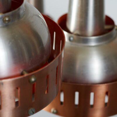 lakro-hanging-lamp-pendant-lamp