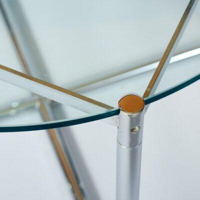 ludwig-mies-van-der-rohe-coffee-table