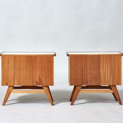 midcentury-bedside-tables-artdeco-style