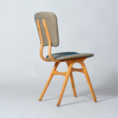 midcentury-chair,dining-chair