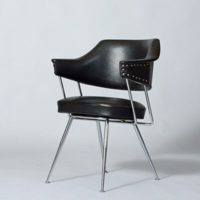 midcentury-conference-chair