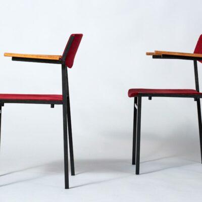 midcentury-modern-dining-chairs-van-der-sluis