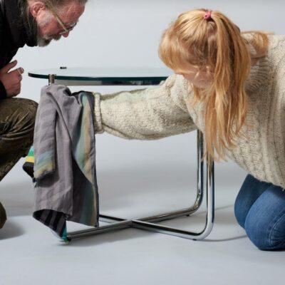 mies-van-der-rohe-mr-table