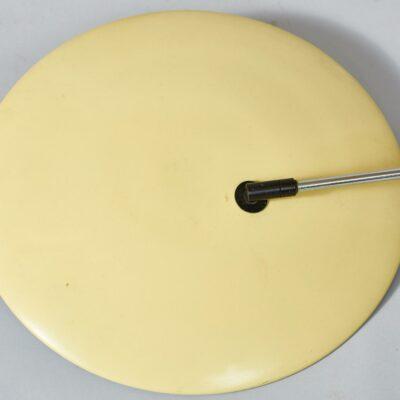 minimalistic-functional-1950's-dutch-design