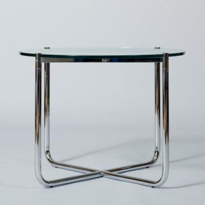 mr-table-van-der-rohe-vintage
