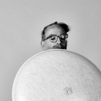philips-ceiling-lamp-kuhne-portrait