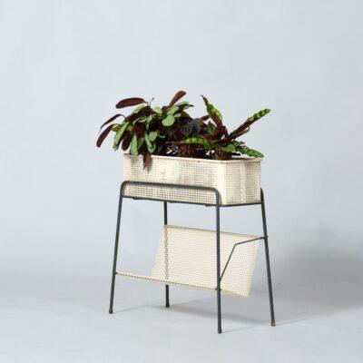 plantholder-fifties-white