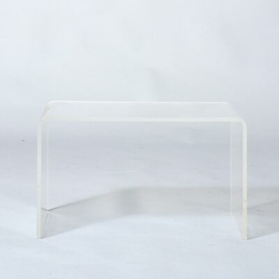plexiglas-postmodern-side-table