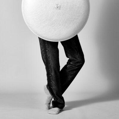 portrait-black-and-white-philips-kuhne-design