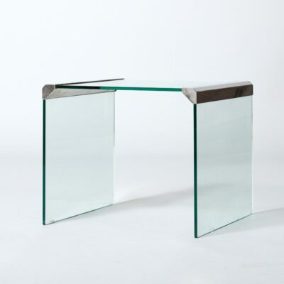 side-table-gallotti-radice