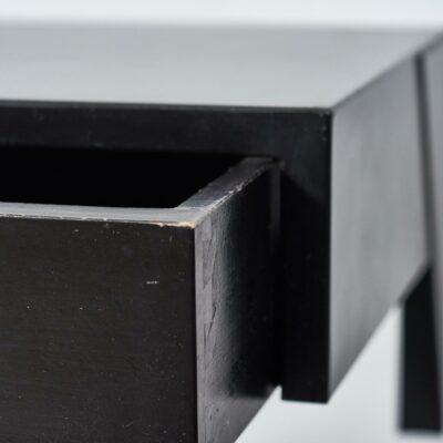 spectrum-visser-black-wall-unit