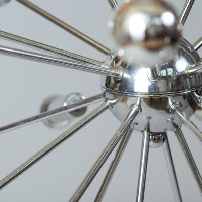 sputnik-seventies-design-lamp
