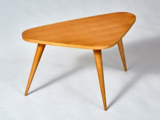 Boomerang Coffeetable - 1960's