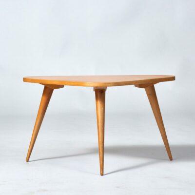 tripod-wooden-coffeetable-sixties