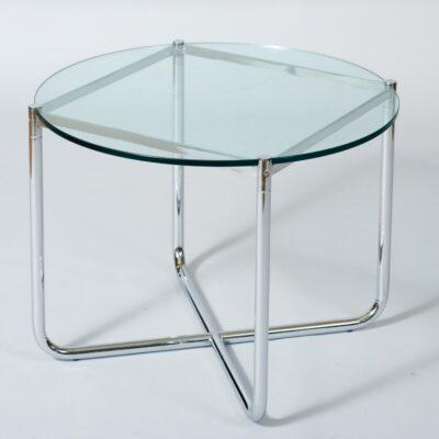 van-der-rohe-side-table-vintage