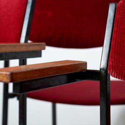 van-der-sluis-dining-chairs-red
